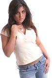 вальма 6 девушки Стоковая Фотография