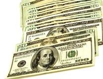 валюта мы стоковое изображение rf