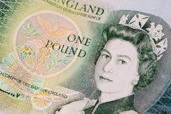 валюта Стоковое фото RF