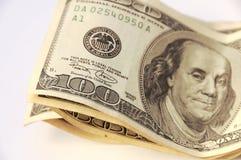 валюта Стоковая Фотография RF