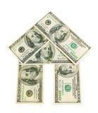 валюта Стоковое Изображение RF