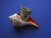 валюта Стоковые Изображения