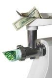 валютная биржа Стоковые Фотографии RF