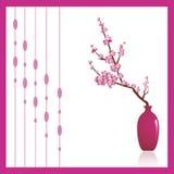 вал вишни бесплатная иллюстрация