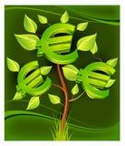 вал евро бесплатная иллюстрация