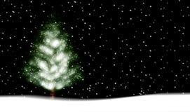 вал иллюстрации рождества бесплатная иллюстрация