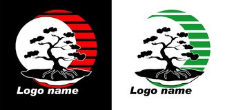вал логоса иллюстрация штока