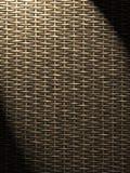 вал оплетки Стоковая Фотография RF