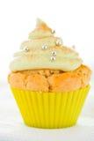 вал пирожня рождества Стоковая Фотография RF