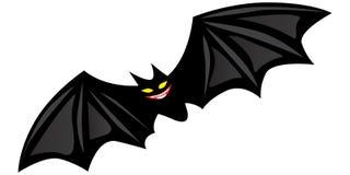вампир Иллюстрация штока