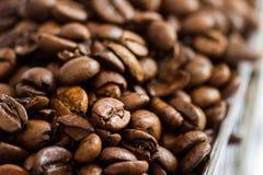 Вам нужен некоторый кофе? Стоковая Фотография RF