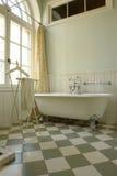 ванная комната Стоковая Фотография