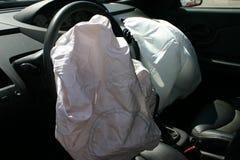 варочные мешки Стоковое Фото