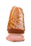 варящ прочитанное сырцовое мяса стоковые фотографии rf