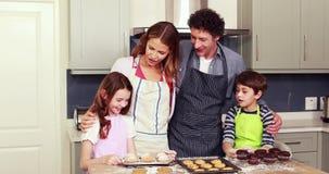 варящ семью счастливую совместно акции видеоматериалы
