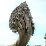 Ватт Ankor стоковые изображения
