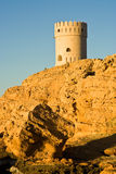 вахта башни Стоковое Фото