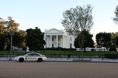 Вашингтон, округ Колумбия стоковые изображения rf