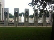 Вашингтон, DC Стоковые Изображения