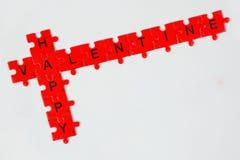 Валентинка Стоковое Изображение RF