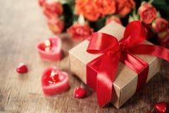 Валентинки стоковое изображение rf