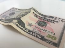 валюты различные Стоковое фото RF