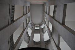 Вверх по Стоковая Фотография RF