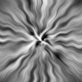 вебсайт обоев предпосылки Стоковые Изображения RF
