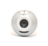 веб-камера Стоковые Изображения