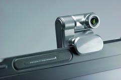веб-камера Стоковые Фото