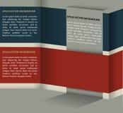 вектор абстрактного backgraund ретро бесплатная иллюстрация