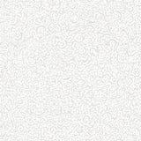 вектор абстрактной картины безшовный Стоковое Изображение
