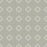 вектор абстрактной картины иллюстрации предпосылки безшовный Повторять геометрическую текстуру Стоковые Изображения RF