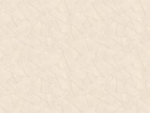 вектор абстрактной картины иллюстрации предпосылки безшовный Штемпель столба Стоковые Фото