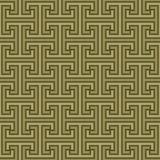 вектор абстрактной предпосылки безшовный Стоковые Изображения RF