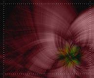 вектор архива eps рождества карточки 8 предпосылок включенный Стоковая Фотография
