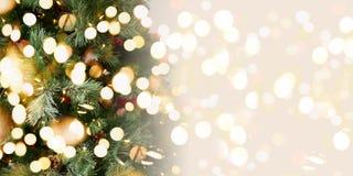 вектор вала иллюстрации рождества предпосылки красивейший E стоковое изображение