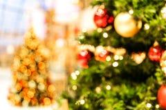 вектор вала иллюстрации рождества предпосылки красивейший Стоковые Изображения RF
