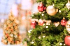 вектор вала иллюстрации рождества предпосылки красивейший Стоковая Фотография