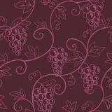 вектор виноградины eps 8 предпосылок бесплатная иллюстрация
