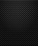 вектор волокна углерода бесплатная иллюстрация