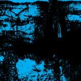 вектор выплеска чернил grunge предпосылки Стоковое фото RF