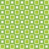 вектор геометрической картины иллюстрации безшовный Стоковое Фото