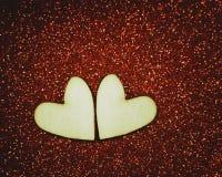 вектор знака сетки влюбленности Стоковая Фотография