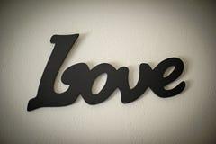 вектор знака сетки влюбленности Стоковые Фото