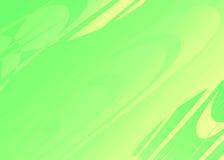 вектор иллюстрации Стоковое Изображение RF