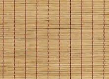 вектор иллюстрации eps 10 предпосылок bamboo Стоковое фото RF
