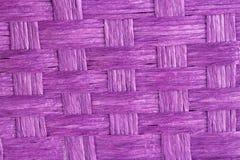 вектор иллюстрации eps 10 предпосылок bamboo Стоковое Фото