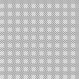 вектор картины безшовный Абстрактная линия текстура Светотеневая предпосылка Monochrome дизайн бесплатная иллюстрация