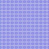 вектор картины безшовный самомоднейшая стильная текстура Повторять геометрические плитки объезжает концентрическое бесплатная иллюстрация